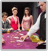 casino startguthaben ohne einzahlung 2017